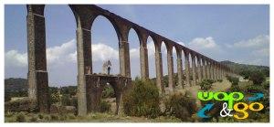 Arcos-del-Padre-Tembleque3