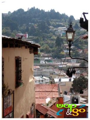 Calles-Real-del-Monte-2