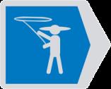 charreria