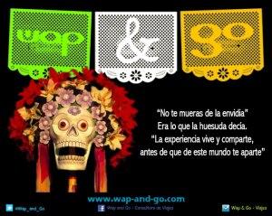 Dia-de-muertos-2012