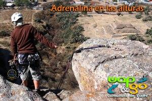 Huapalcalco-rappel-escalada