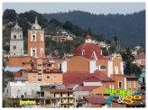 Iglesia-Real-del-Monte-2