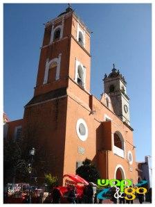 Iglesia-Real-del-Monte