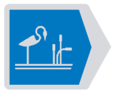 lago-laguna