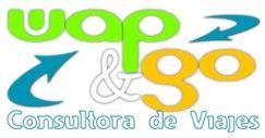 logo-final-jpeg-300x158.jpg