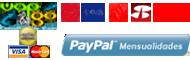 Logo-pay-pay