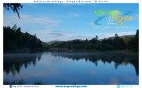 Parque-Nacional-El-Chico-2