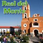 Real del Monte