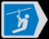 tiroleza