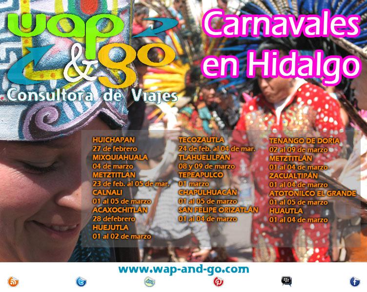 Carnavales-Hidalgo-2014