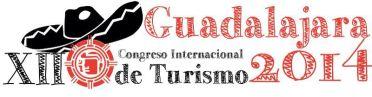 XII Congreso Internacional de Turismo 2014