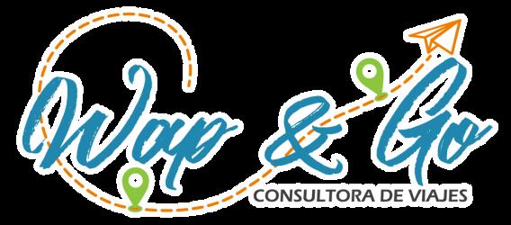 Logo Inicio Wap & Go